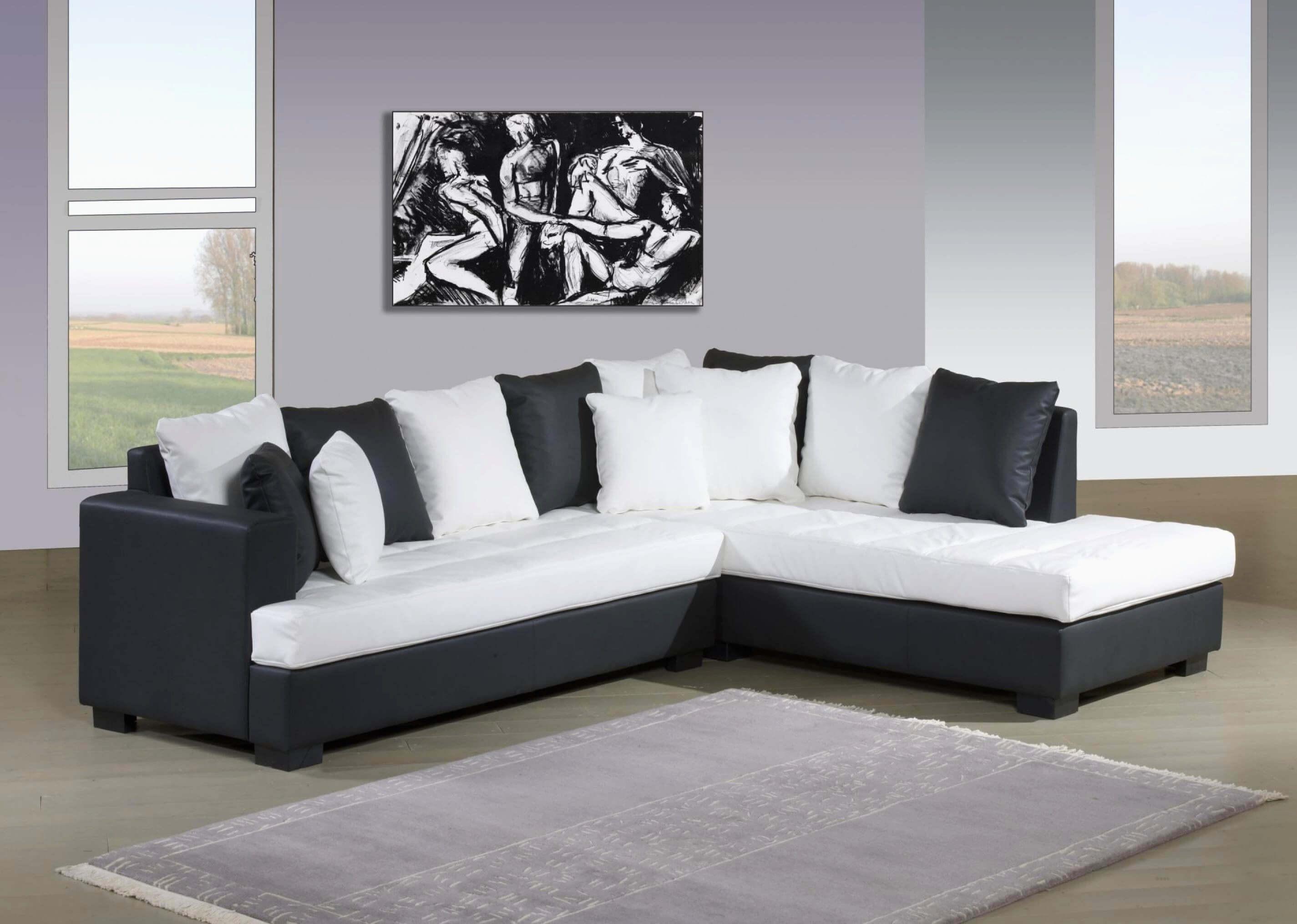 29 Impressionnant Canapé Lit Gigogne Ikea Des Images