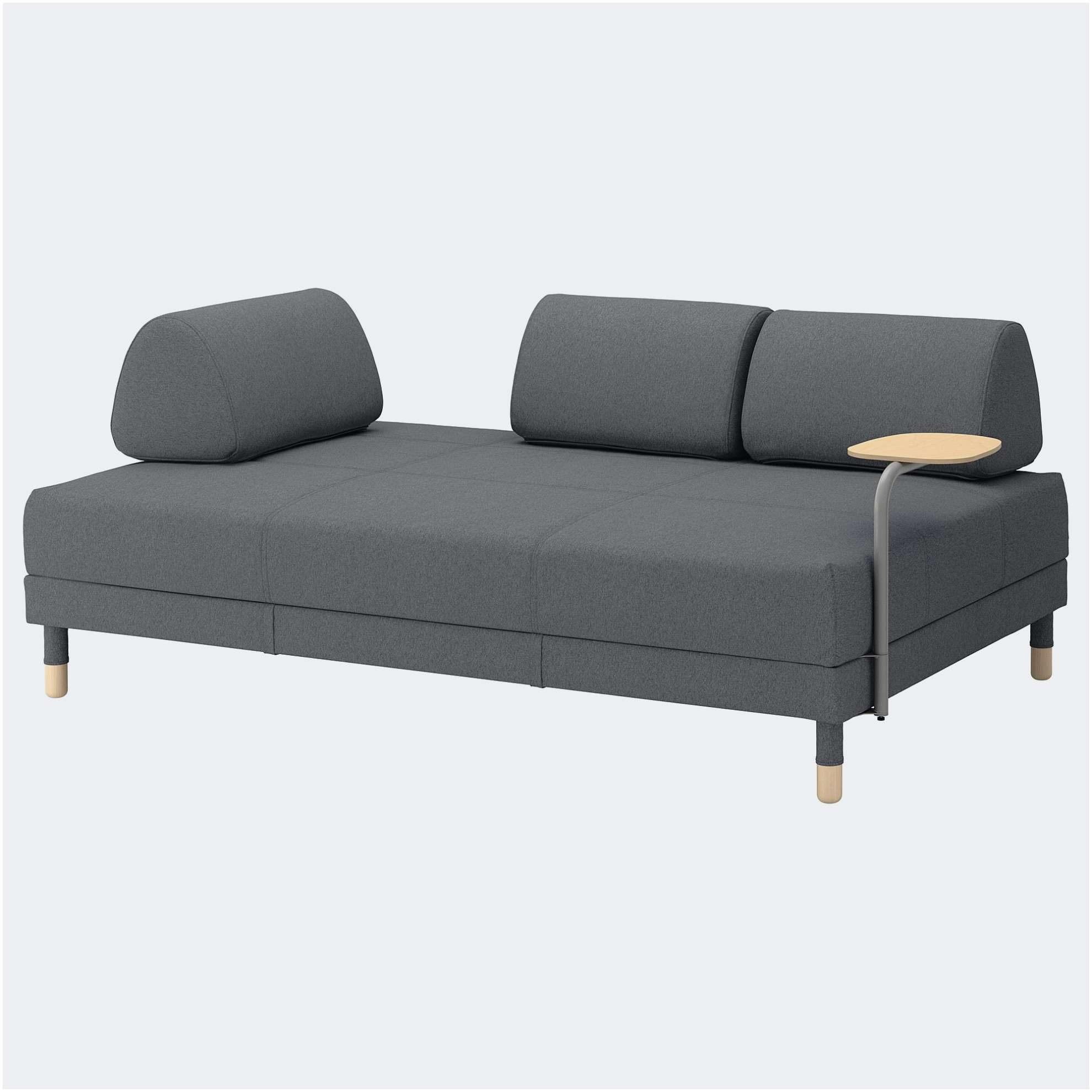Canapé Lit Gigogne Ikea Inspiré Luxe Le Meilleur De Avec Superbe Canapé Lit Convertible Pour Votre