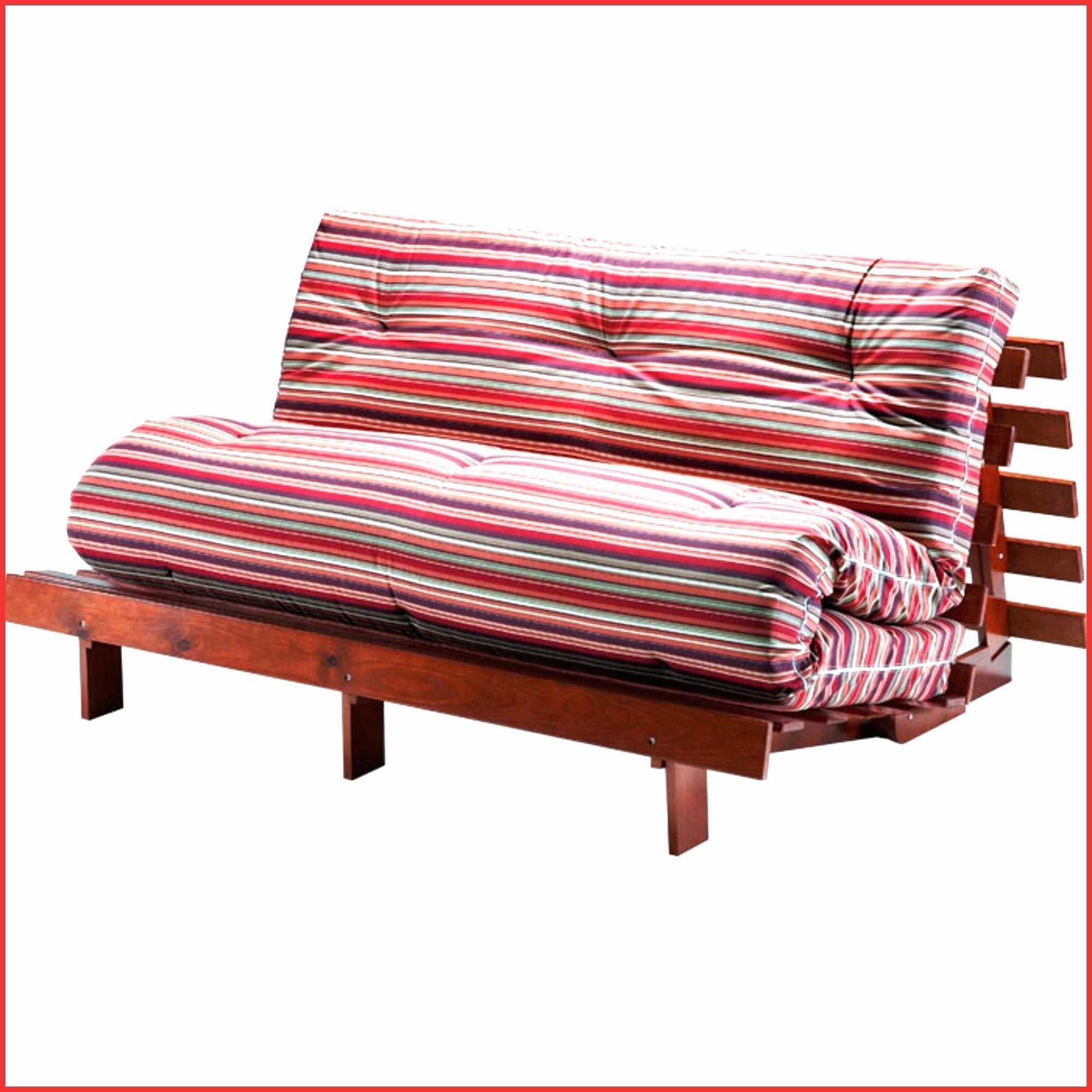 Canap lit gigogne ikea luxe canap fly 2 places canap Canape lit gigogne ikea