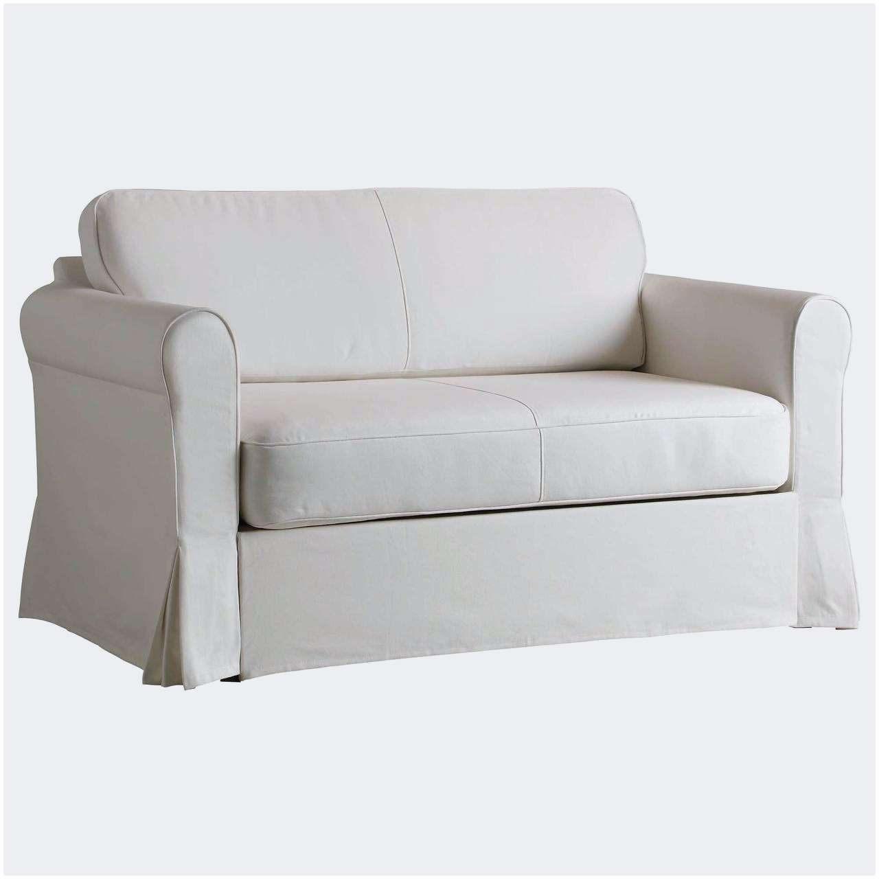 Canapé Lit Gigogne Ikea Magnifique Inspiré 48 Superbes Canapé D Angle Convertible Beige Pour