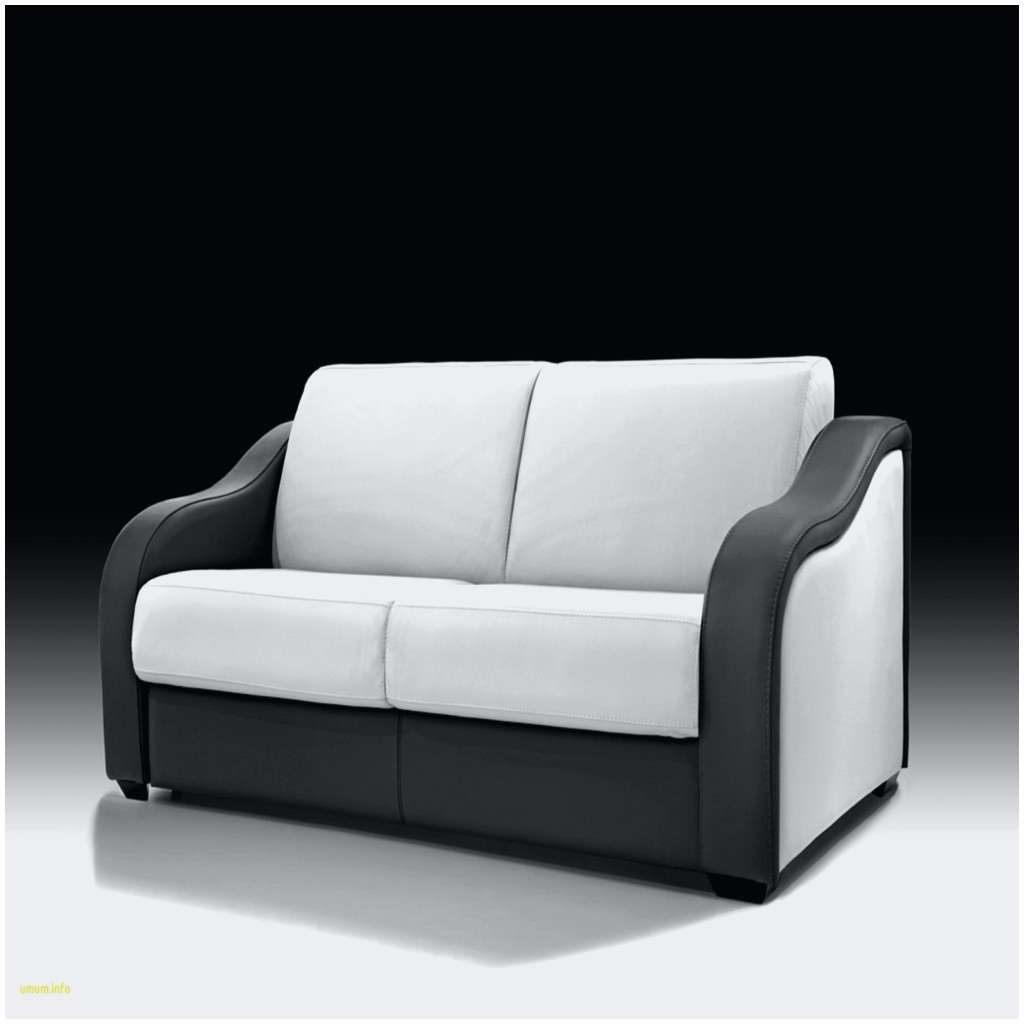 Canapé Lit Gigogne Le Luxe 60 Canapé Lit Gigogne Ikea Vue Jongor4hire