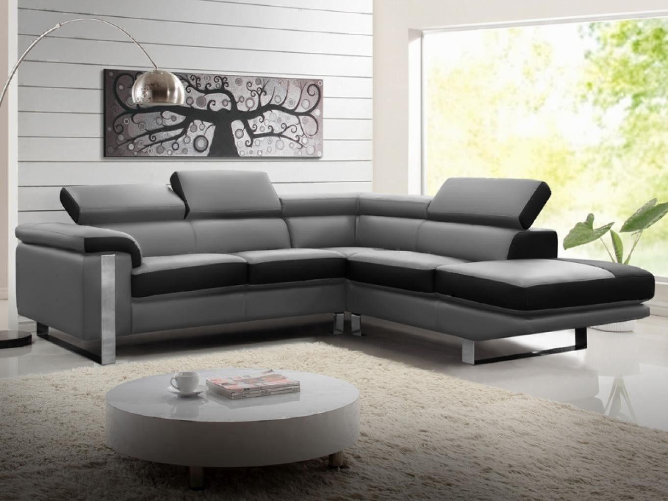 Canapé Lit Gonflable Douce 30 Nouveau Recouvrir Un Canapé En Cuir Suggestions