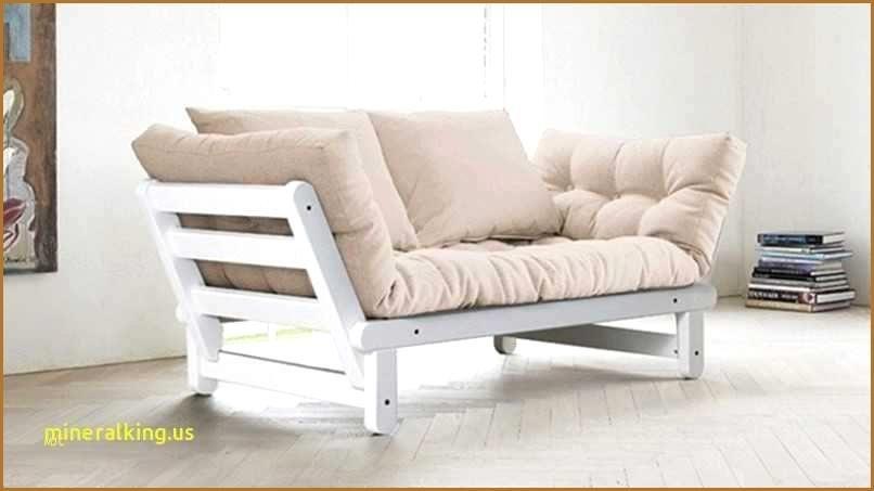 Canapé Lit Gonflable Impressionnant Renover Un Canapé En Tissu Zochrim