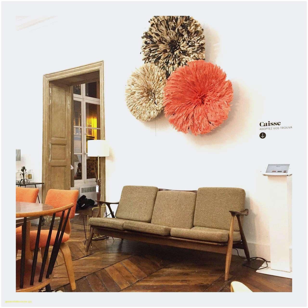 Canapé Lit Haut De Gamme Agréable Nouveau Canapé Lit Deux Places Luxury Ikea Lit 2 Places 35