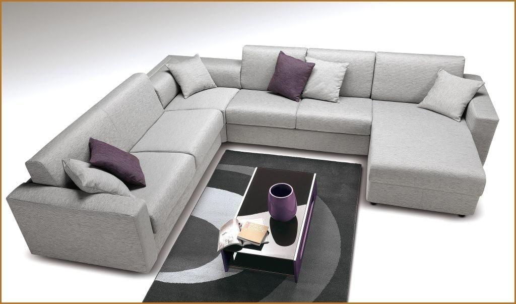 50 De Luxe Canapé Lit Haut De Gamme Images