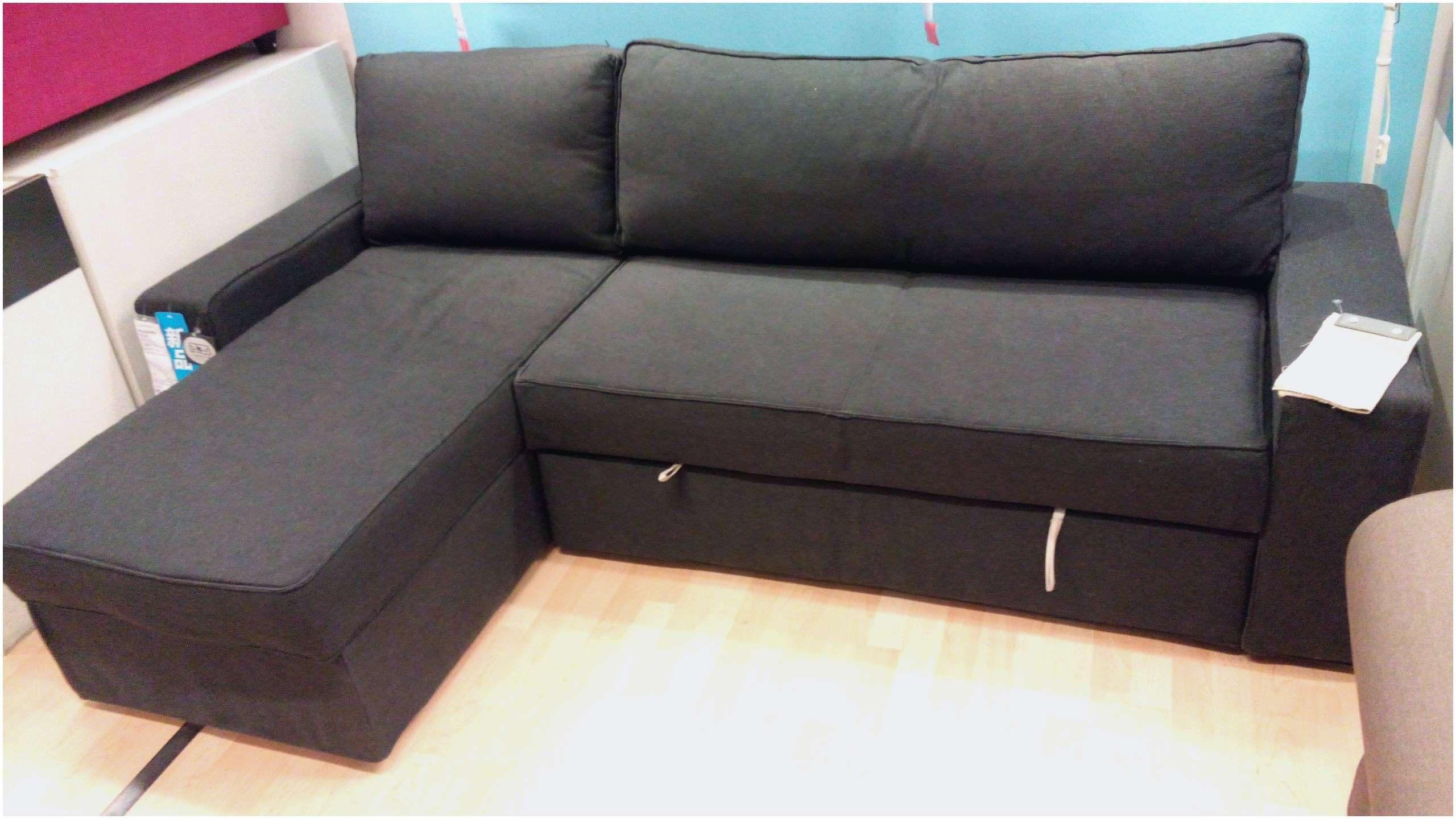 Canapé Lit Ikea Charmant Unique Ikea Canape Lit Bz Conforama Alinea Bz Canape Lit Place