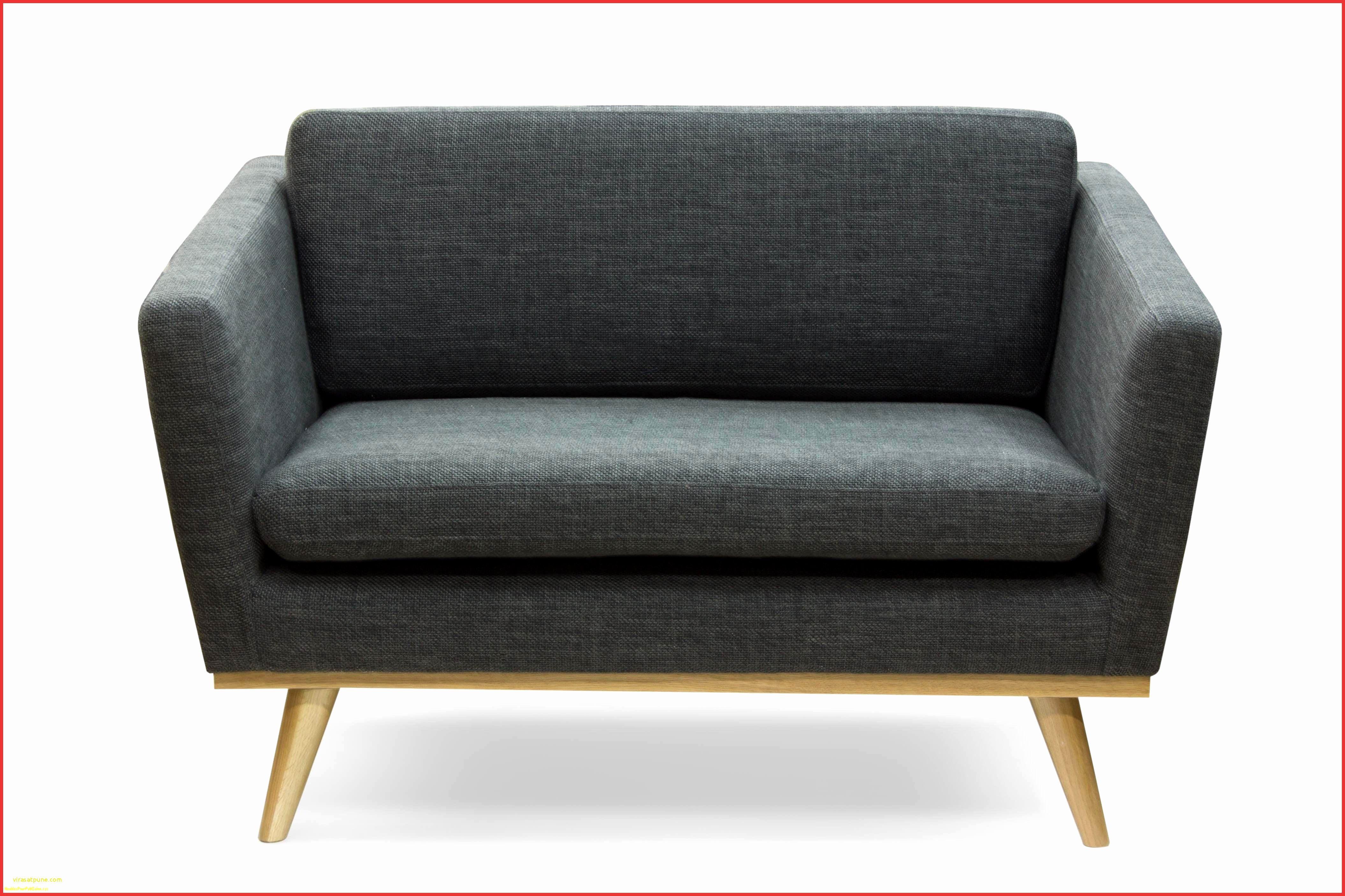 Canapé Lit Ikea De Luxe 30 Unique Canapé Velours Ikea Idées astucieuses