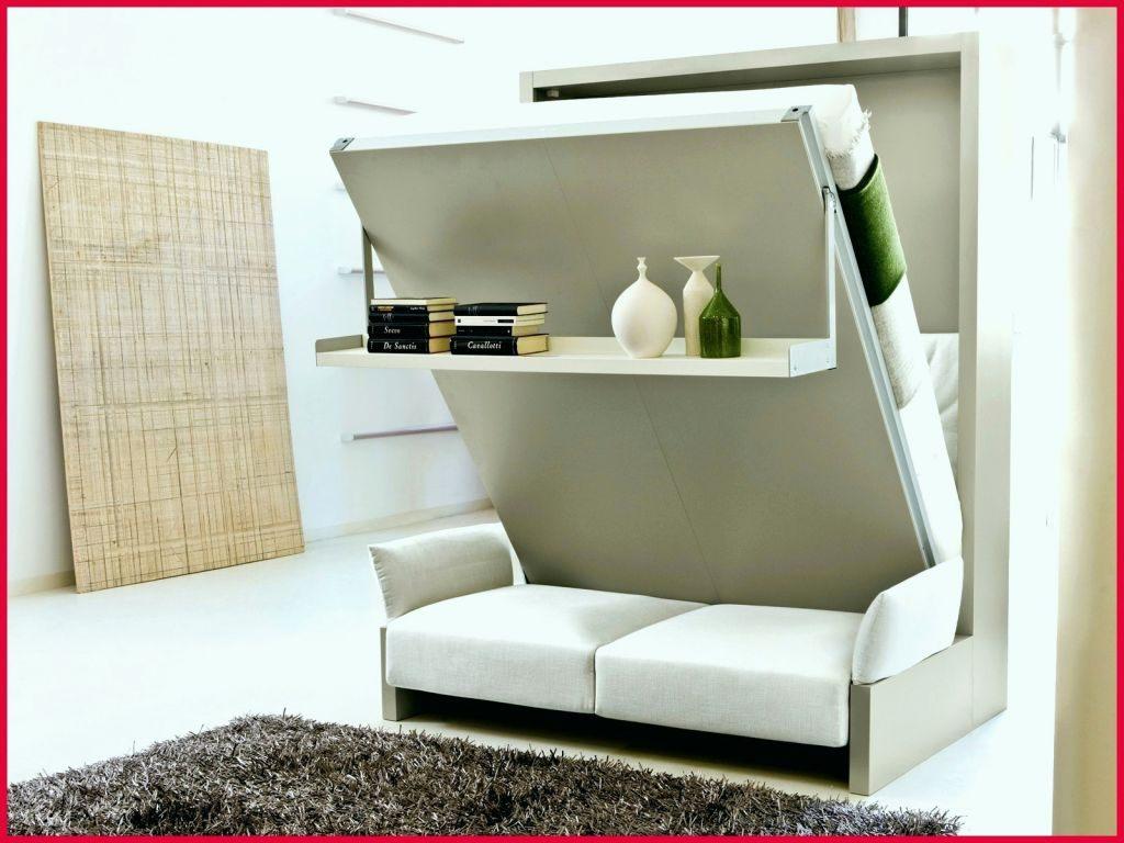 Canapé Lit Ikea De Luxe Lit Escamotable Canapé Ikea Beau Chaise De Qualité Ikea Salon 13 Une