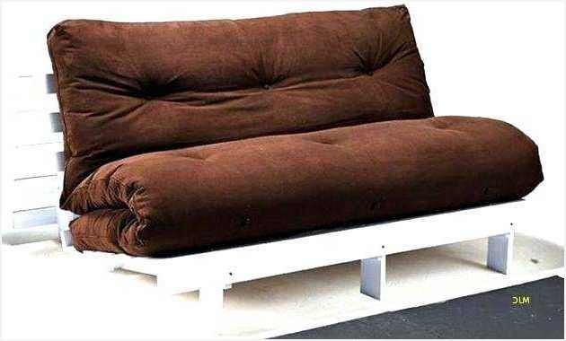 Canapé Lit Ikea Fraîche ⇵ 46 Canapé Lit Pas Cher