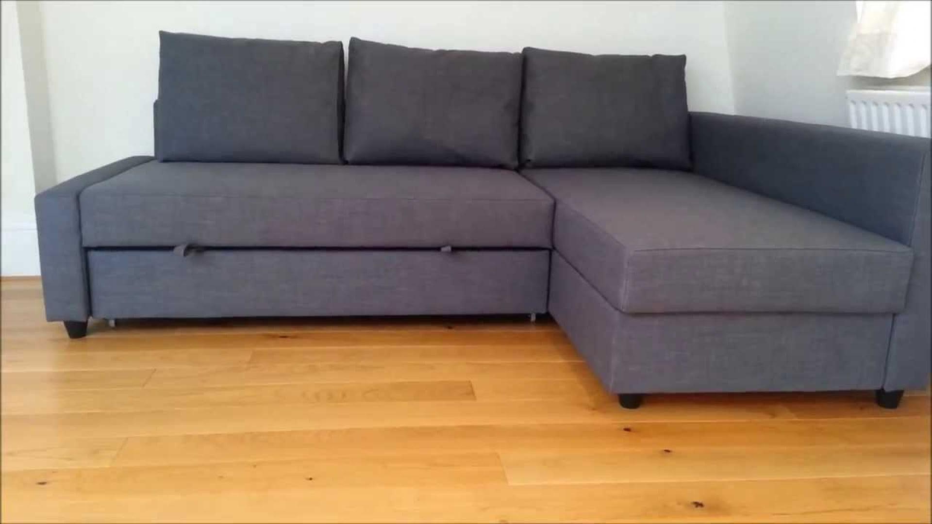 Canapé Lit Ikea Luxe Captivant Canapé Lit Convertible Ikea Sur Bz Pas Cher Ikea Canap
