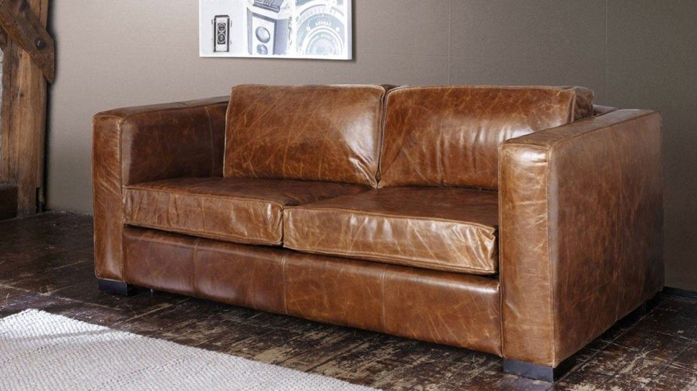 Canapé Lit La Redoute Le Luxe Canapé La Redoute Convertible Inspirant Luxury Canapé Lit Matelas
