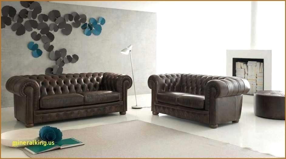 42 Nouveau Canapé Lit Le Bon Coin Des Images