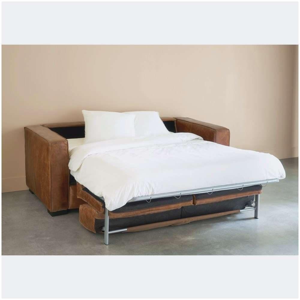 Canapé Lit Maison Du Monde Bel Unique Elégant Canapé Confortable Et Design Pour Excellent Amazon