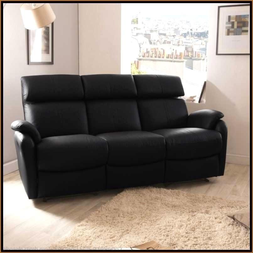 canap lit maison du monde de luxe le monde du canap. Black Bedroom Furniture Sets. Home Design Ideas