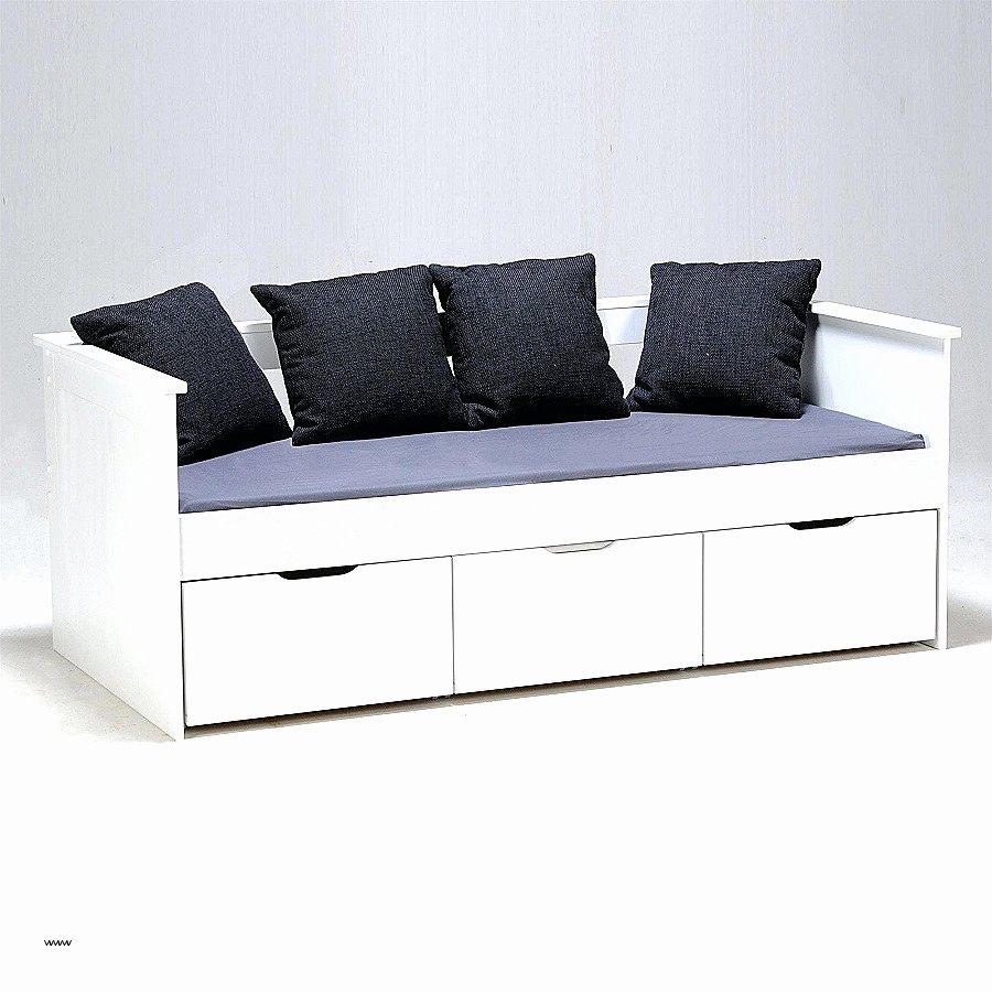 perfect canap lit maison du monde lgant canap places. Black Bedroom Furniture Sets. Home Design Ideas