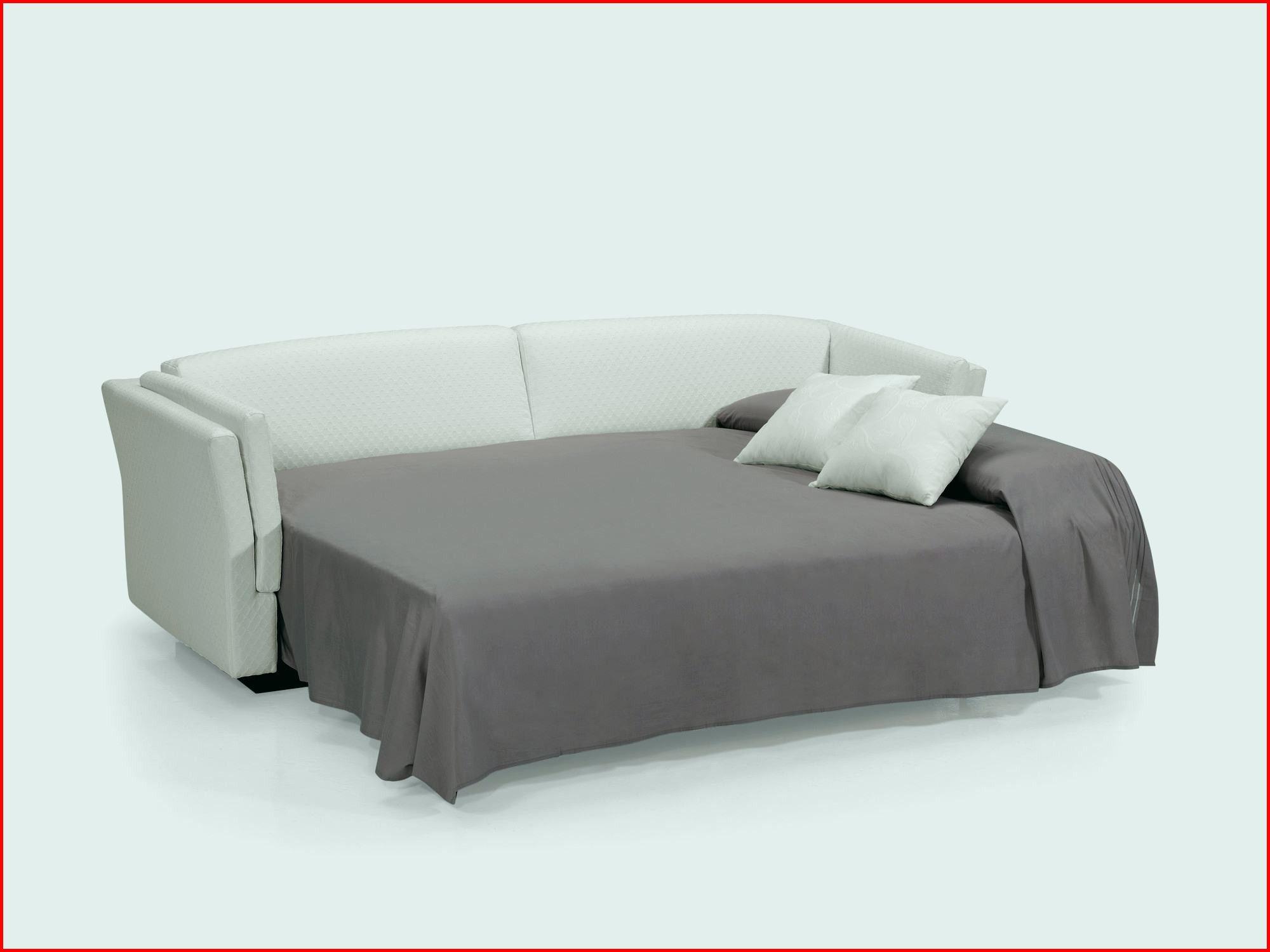 Canapé Lit Matelas Nouveau Rusé Canapé Lit Convertible Pas Cher Dans Luxury Canapé Lit Matelas