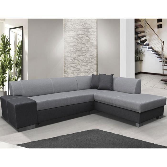 Canape Lit Meridienne Inspiré Canape D Angle Avec Meri Nne Luxury Canapé D Angle Convertible