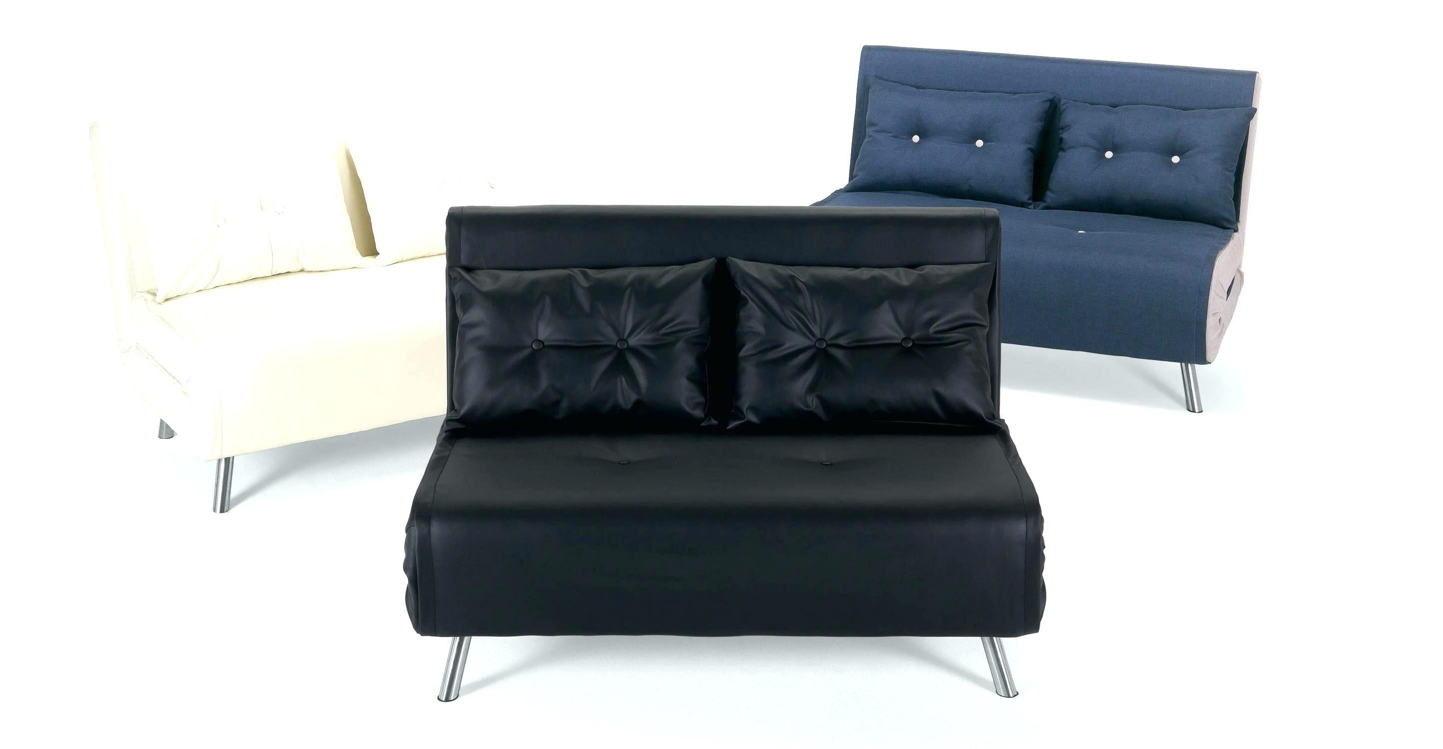 Canape Lit Meridienne Joli Meri Nne Convertible Lit Table D Angle Lounge Mobel Paletten Table