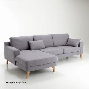 Canape Lit Meridienne Meilleur De Meri Nne Convertible Lit Table D Angle Lounge Mobel Paletten Table