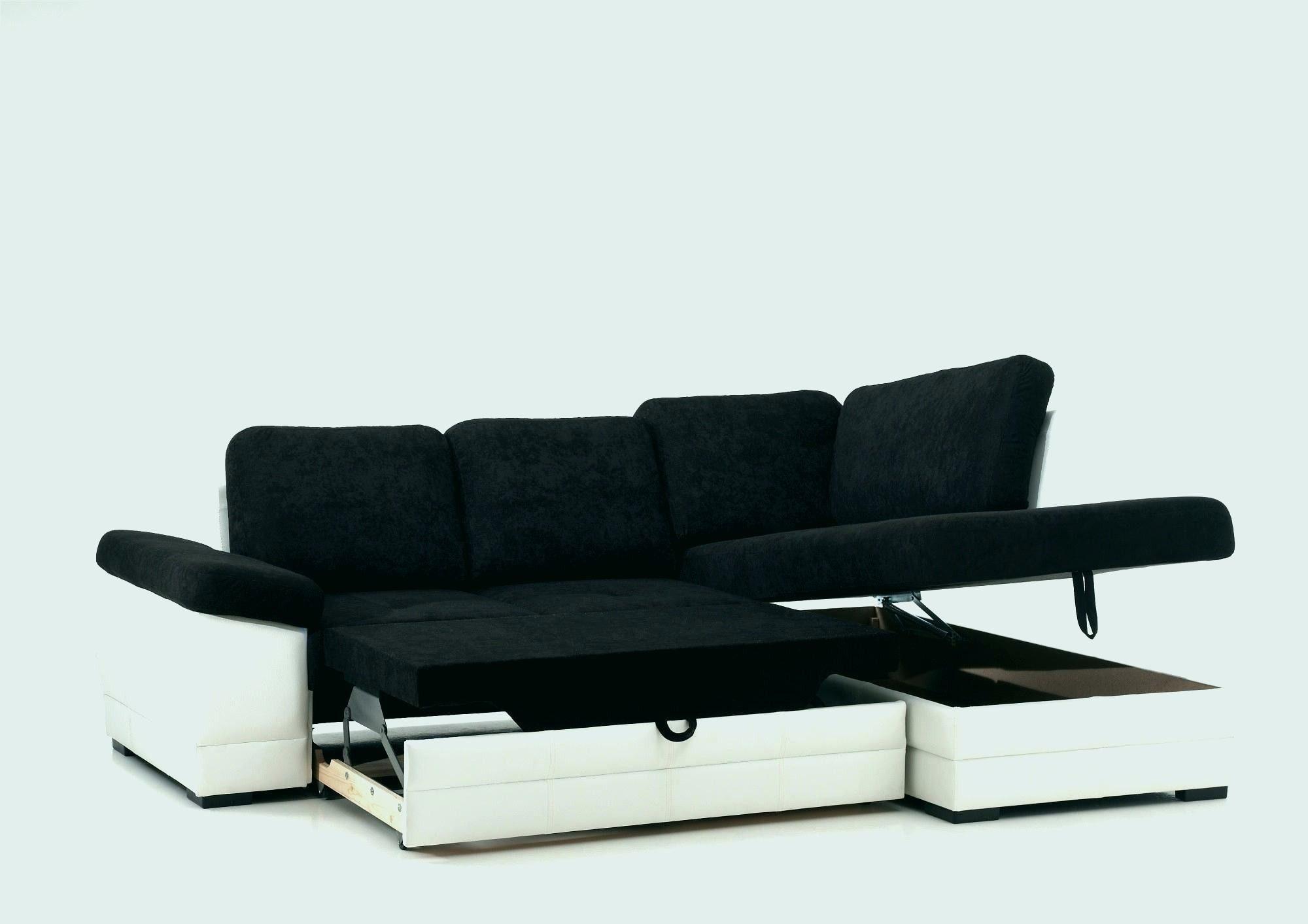 Canapé Lit Noir Inspirant Juste Coussin Pour Canapé Noir Dans Maha De Canapé Lit Angle