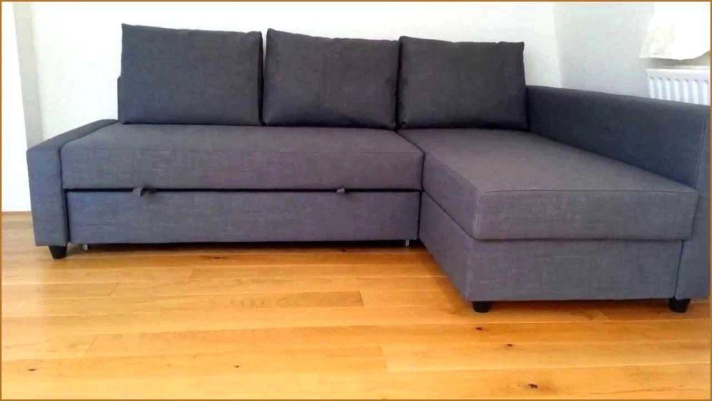 Canapé Lit Pas Cher Ikea Agréable Canapé Convertible Sur Pied Zochrim