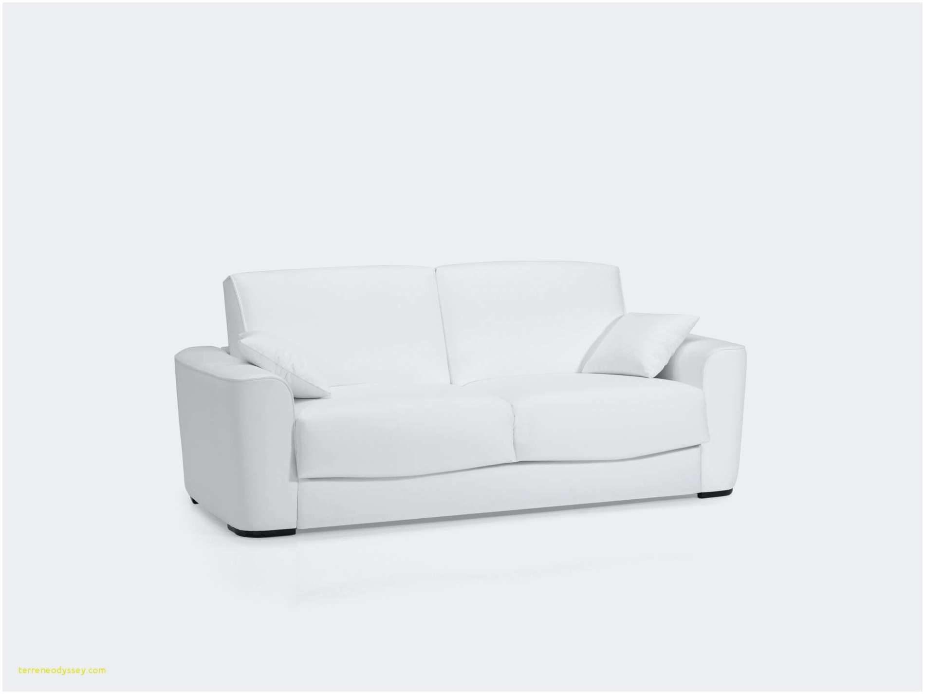 Canapé Lit Pas Cher Ikea Frais Impressionnant 60 Recouvrement Canapé Convertible but Pour Excellent