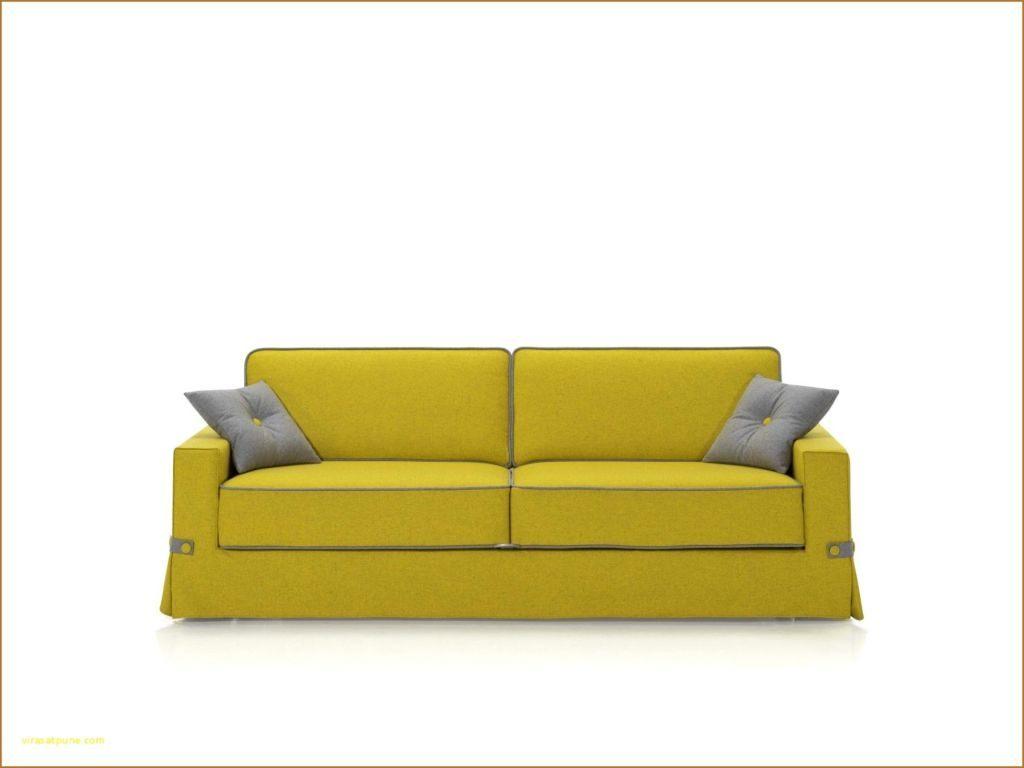 Canapé Lit Pas Cher Ikea Génial Canapé Convertible Sur Pied Zochrim