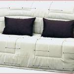 Canapé Lit Pas Cher Luxe Frais 24 Impressionnant Canapé Lit Design Pas Cher Pour Option