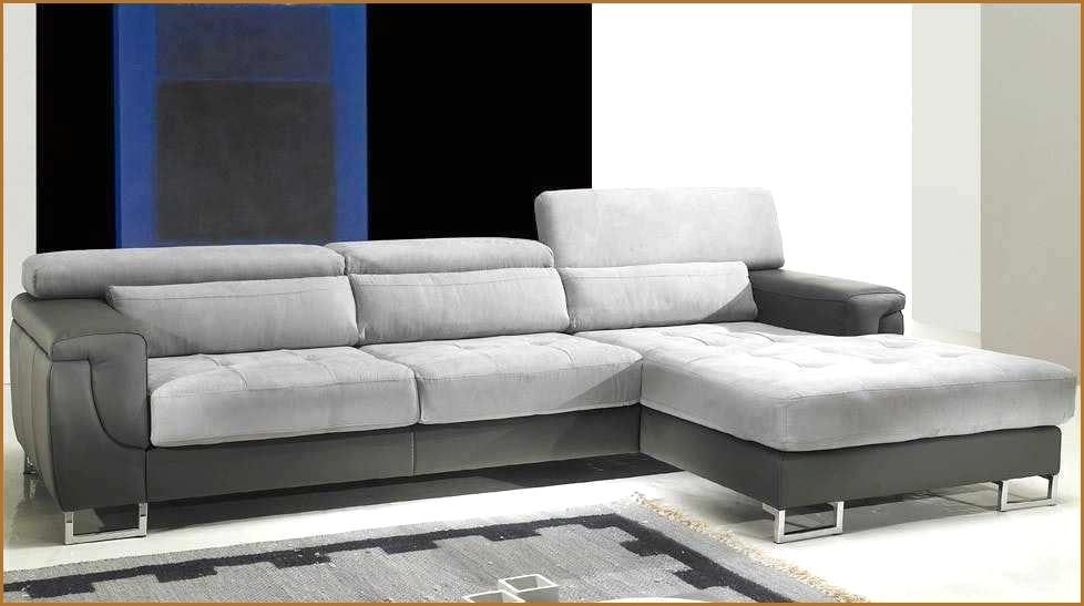 Canapé Lit Petit Espace Le Luxe Canapé Lit Pour Studio Zochrim