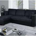 Canapé Lit Petit Espace Meilleur De Luxe Génial Canapé Convertible Pour Alternative Amazon Canapé