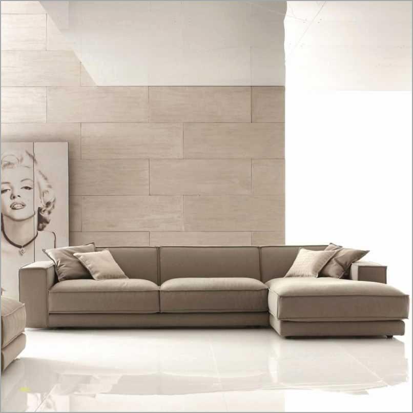Canapé Lit Poltronesofa Agréable 20 Impressionnant Canapé 2 Places Convertible Ikea Concept Danachoob