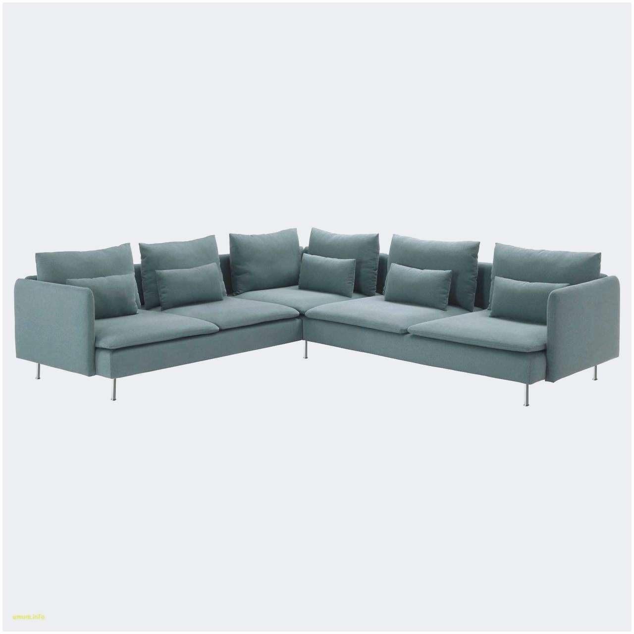 Canapé Lit Poltronesofa Génial Impressionnant Colorer Un Canapé En Cuir Inspirational Ikea Salon En