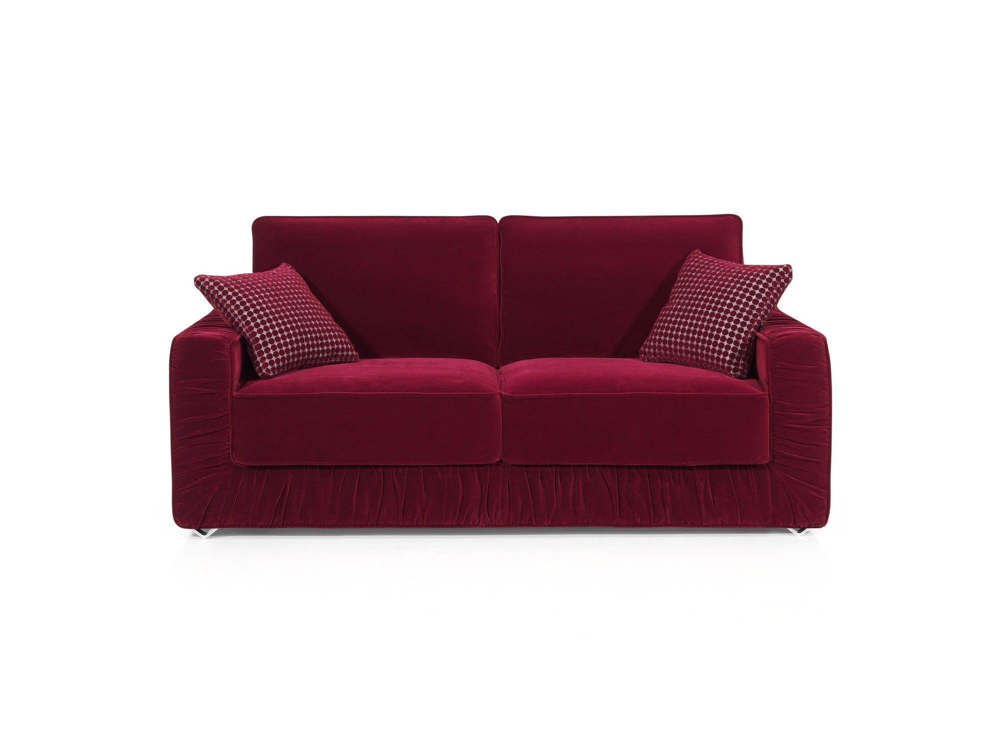 Canapé Lit Poltronesofa Magnifique Joli Canapé Lit Rouge Avec Kivik Canapé 3 Places orrsta Rouge Ikea
