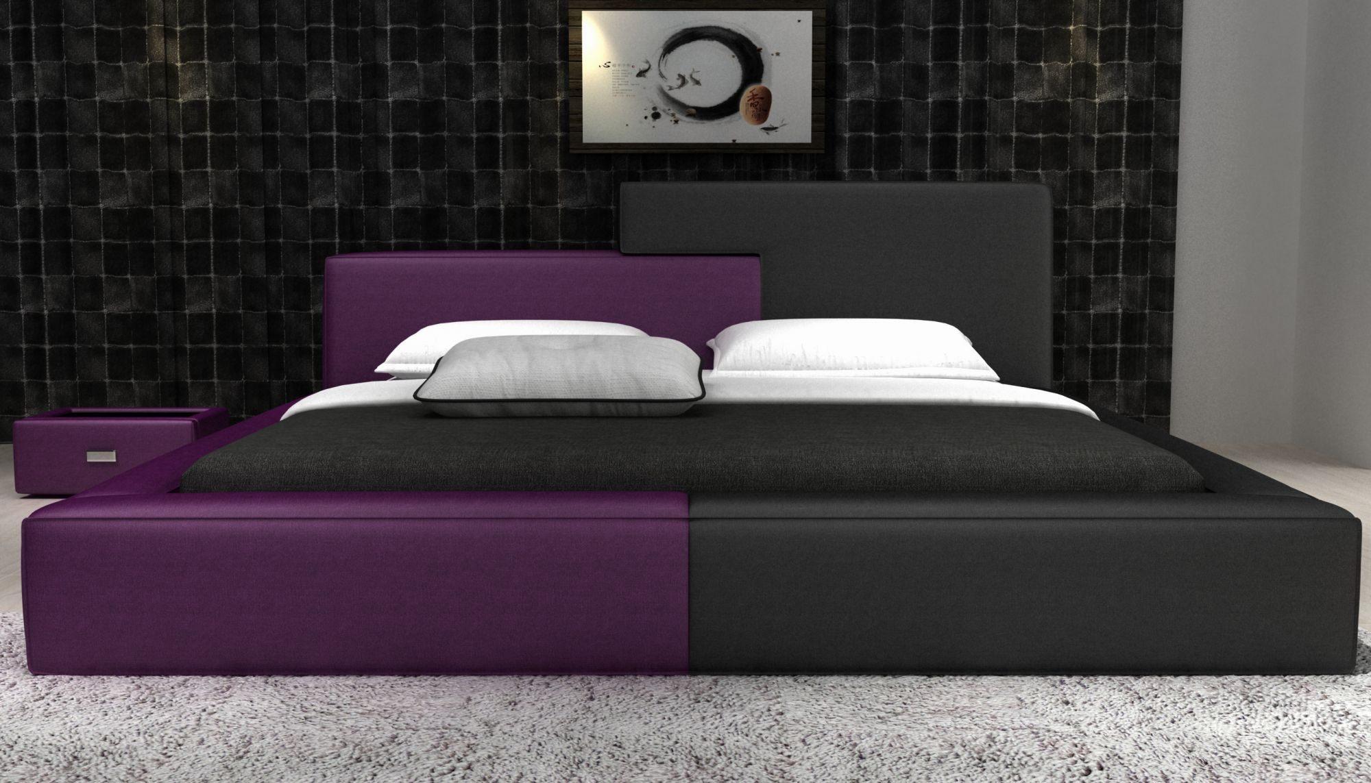 Canapé Lit Pour Dormir tous Les Jours Agréable Canapé 3 Places Fly Maha De Canapé Lit Angle Mahagranda De Home