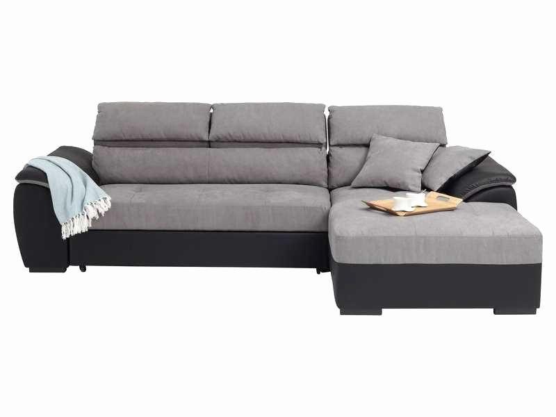 Canapé Lit Pour Dormir tous Les Jours Agréable Canapé D Angle Convertible Moderne Charmant Canapé Convertible