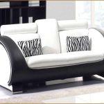 Canapé Lit Pour Dormir Tous Les Jours Charmant Canapé Convertible Sur Mesure Zochrim
