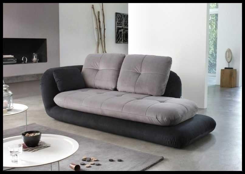 Canapé Lit Pour Dormir tous Les Jours Douce Canapé but Convertible 20 Meilleur De Canapé Lit Convertible
