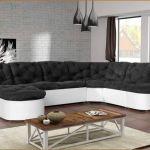 Canapé Lit Pour Dormir tous Les Jours Douce Canapé D Angle Promotion Zochrim