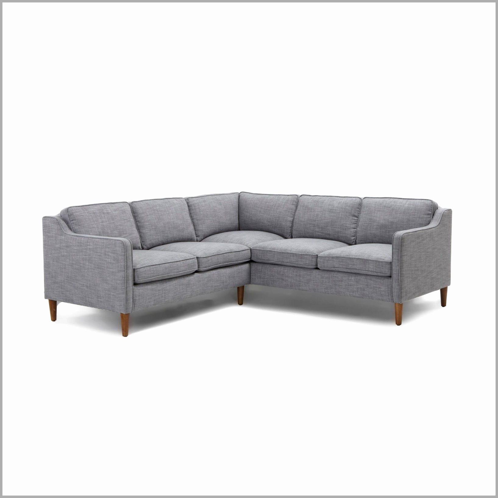 Canapé Lit Pour Dormir tous Les Jours Frais Canapé D Angle Convertible Moderne source D Inspiration Mod¨le