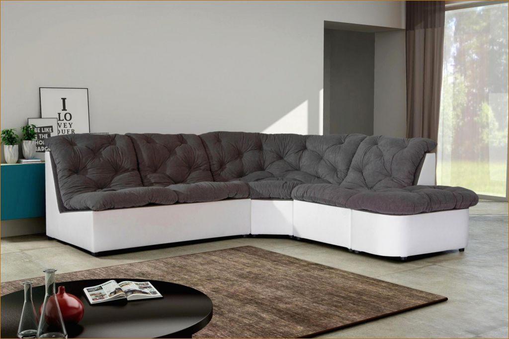 Canapé Lit Pour Dormir tous Les Jours Génial Canapé Convertible Sur Mesure Zochrim