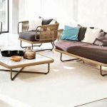 Canapé Lit Pour Dormir tous Les Jours Génial Canapé D Angle Convertible Moderne source D Inspiration Mod¨le