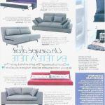 Canapé Lit Pour Dormir tous Les Jours Impressionnant ♁ 32 Canapé 3 Places Meri Nne