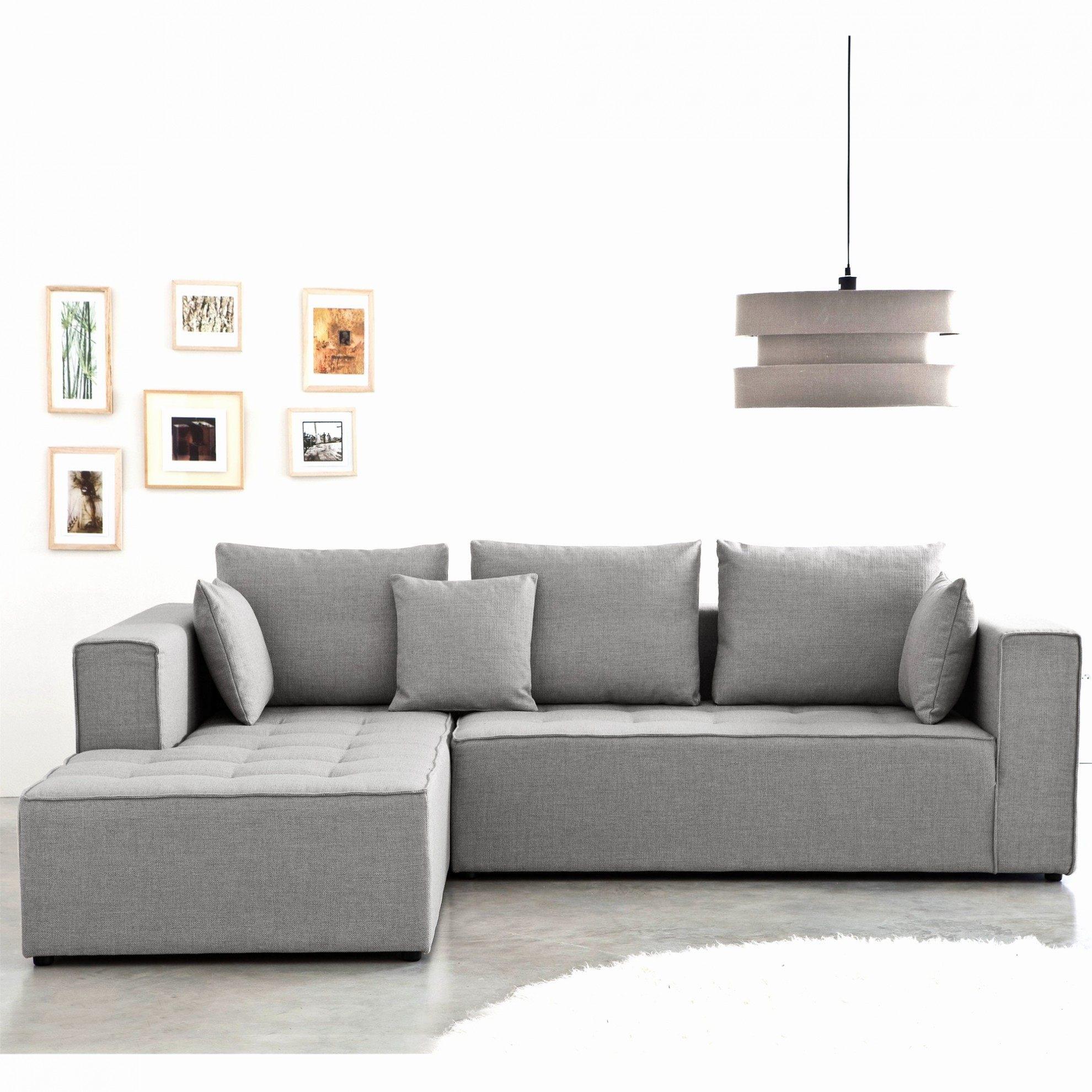 Canapé Lit Pour Dormir tous Les Jours Inspirant Lesmeubles Petit Canapé Convertible — Lesmeubles