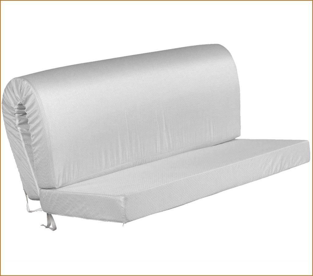 Canapé Lit Pour Dormir tous Les Jours Joli Les Canapes Les Plus Confortable Zochrim