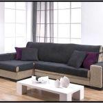 Canapé Lit Pour Dormir Tous Les Jours Luxe ♁ 36 Canapé Angle Convertible 3 Places