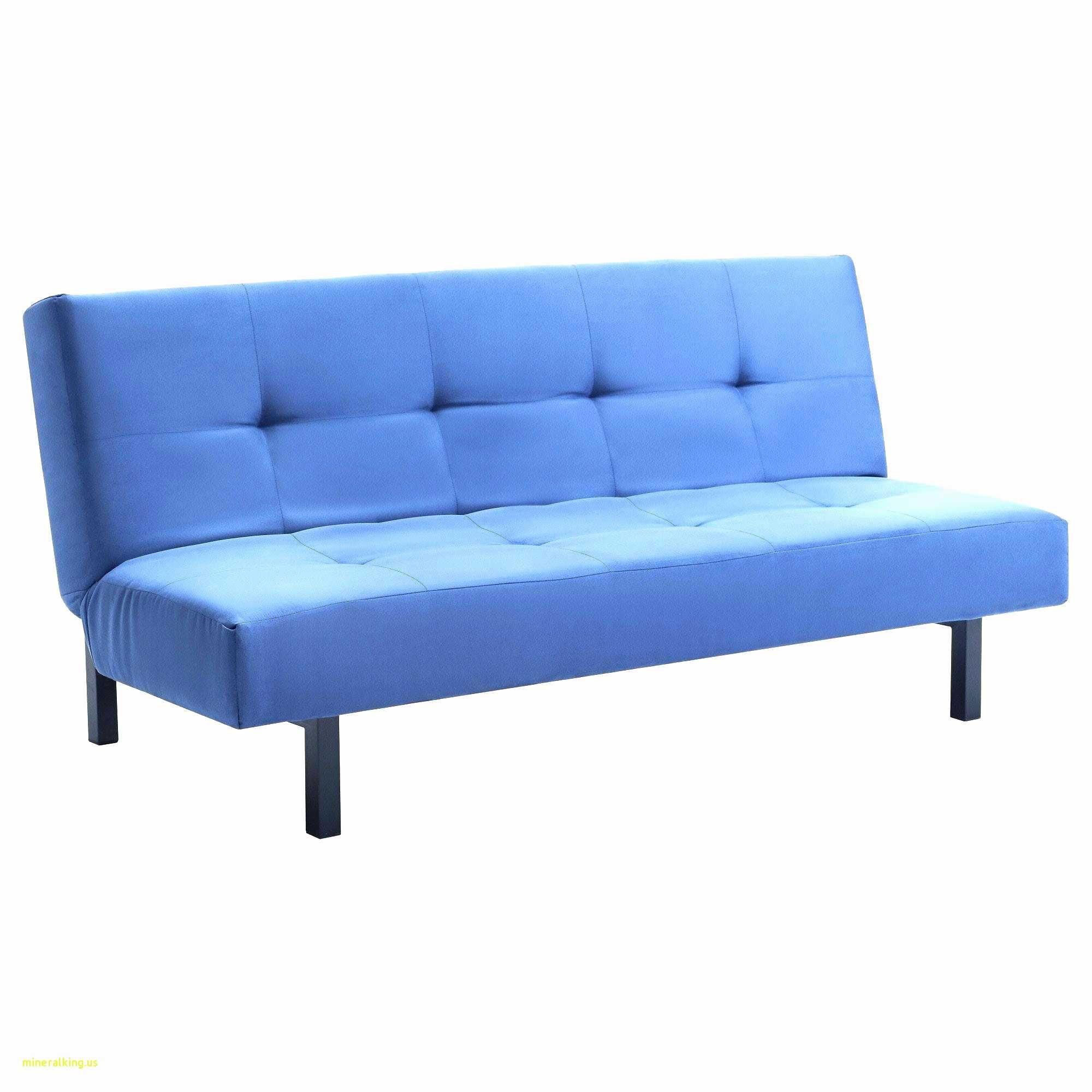 Canapé Lit Quotidien Impressionnant Gracieux Canapé Lit Quoti N Et 32 De Luxes Canapé Lit Couchage