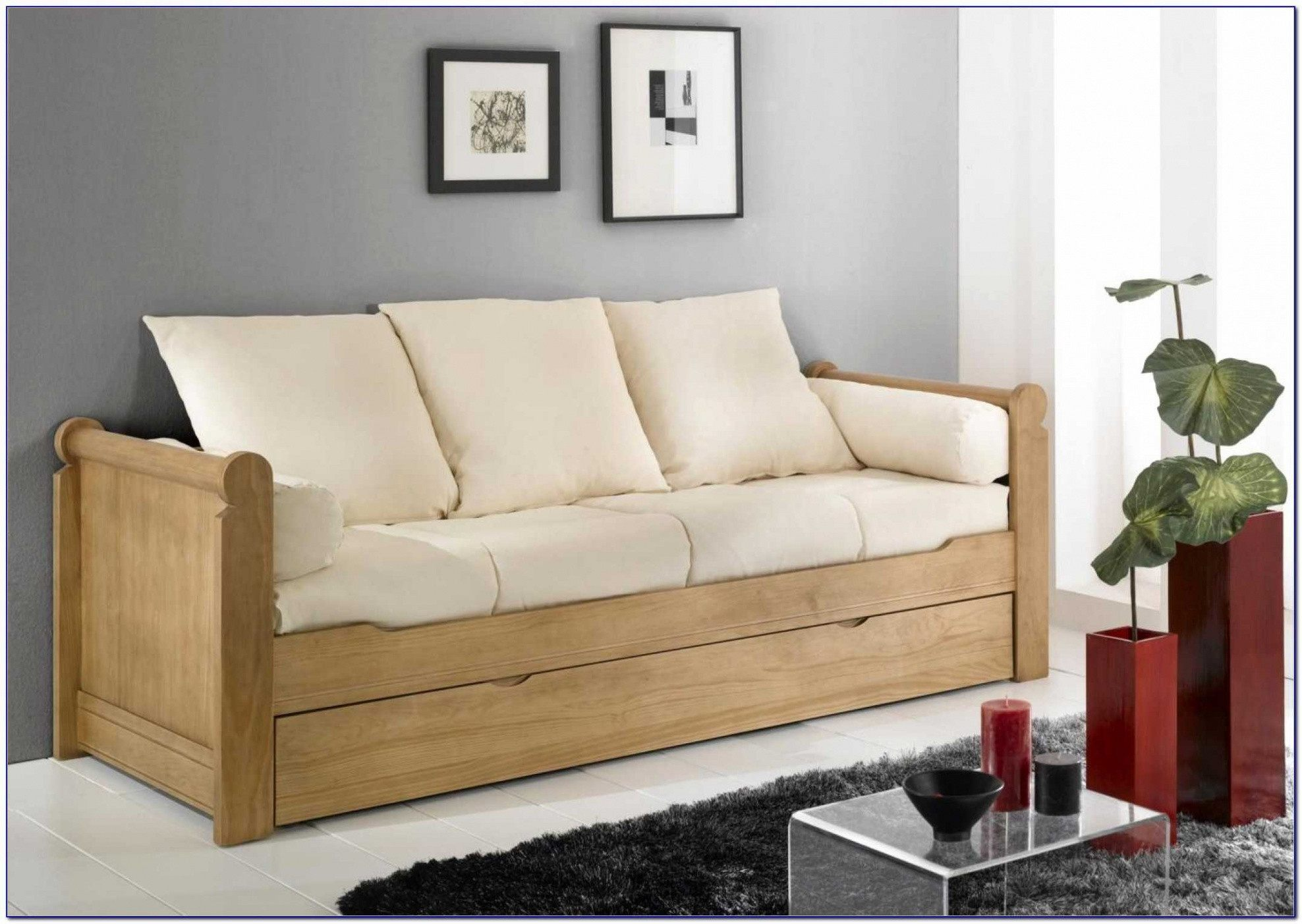 28 Impressionnant Canapé Rapido Ikea Bonnes Idées