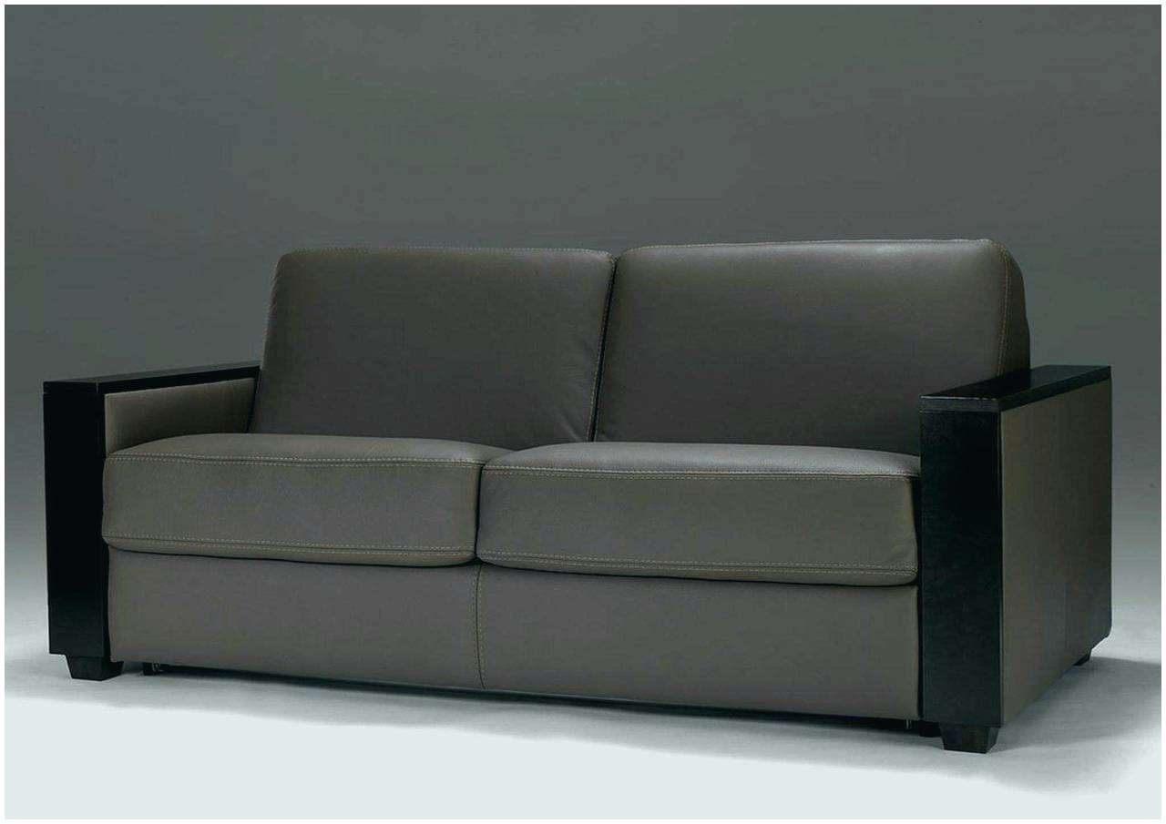 Canapé Lit Rapido Inspirant Luxe Canapé D Angle Ikea Convertible Impressionnant Stock Canapé 3