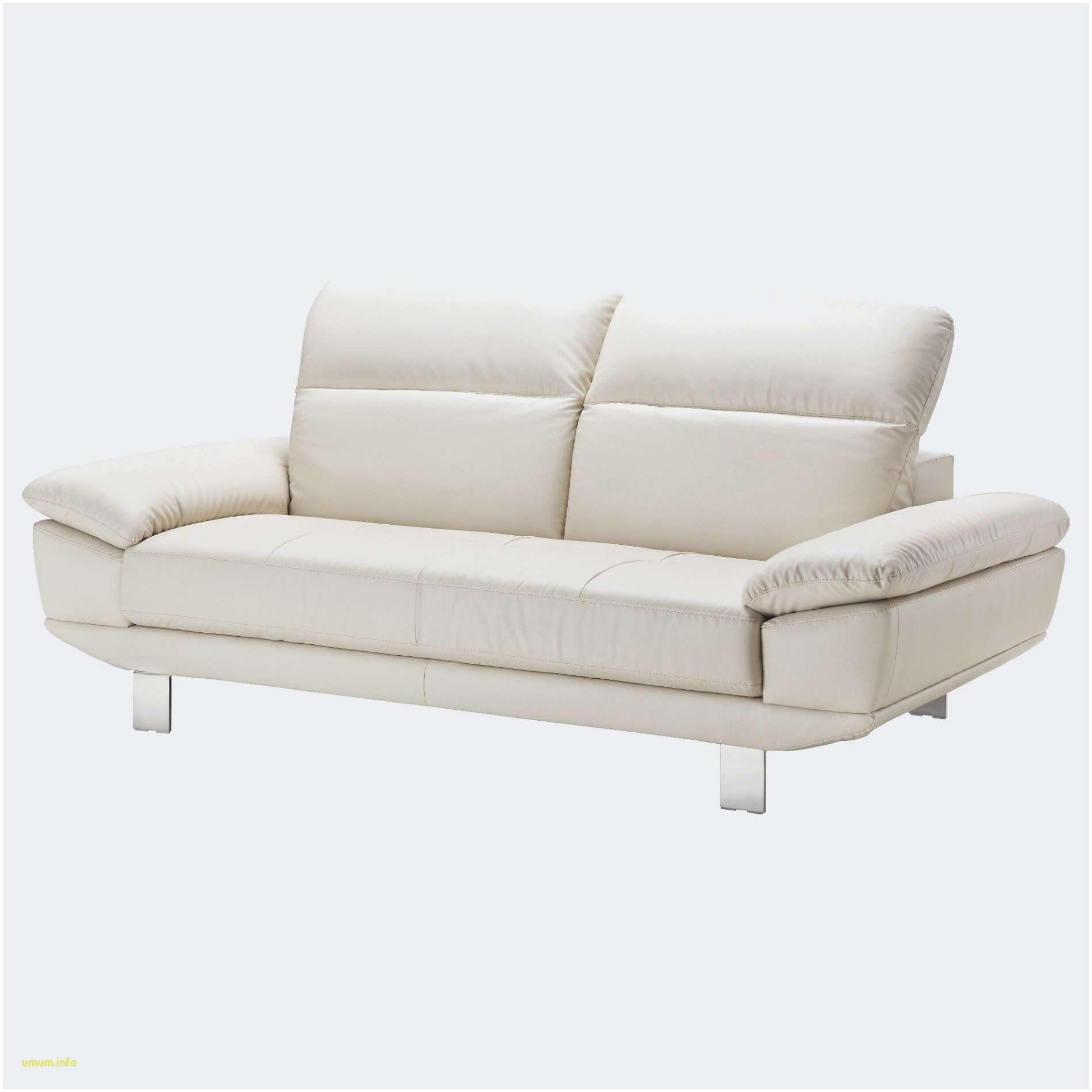 Canapé Lit Simili Cuir Bel Inspiré Canapé 3 Metres — Laguerredesmots Pour Meilleur Canapé Angle
