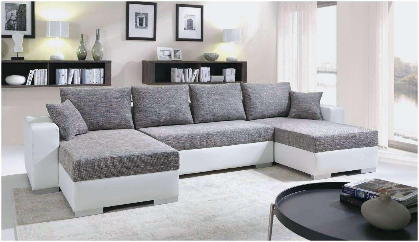 Canapé Lit Simili Cuir Charmant Elégant Canapé Angle Habitat Luxe S Canap Simili Cuir Marron 27 C3
